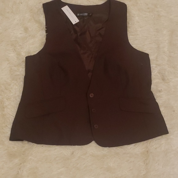 New York & Company Other - Vest